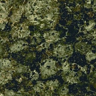 materjalid-graniit-baltic-green
