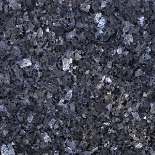 materjalid-graniit-blue_pearl