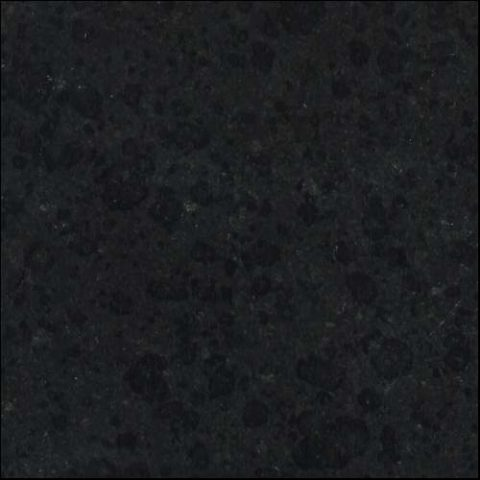 materjalid-graniit-chang-black