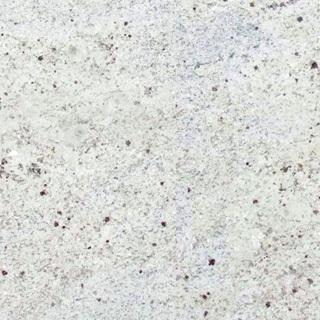 materjalid-graniit-kashmir_white