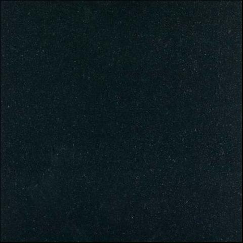 materjalid-graniit-nero-assoluto
