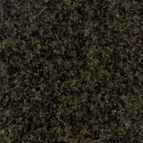 materjalid-graniit-nero-impala