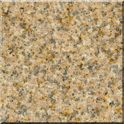 materjalid-graniit-padang-yellow-a
