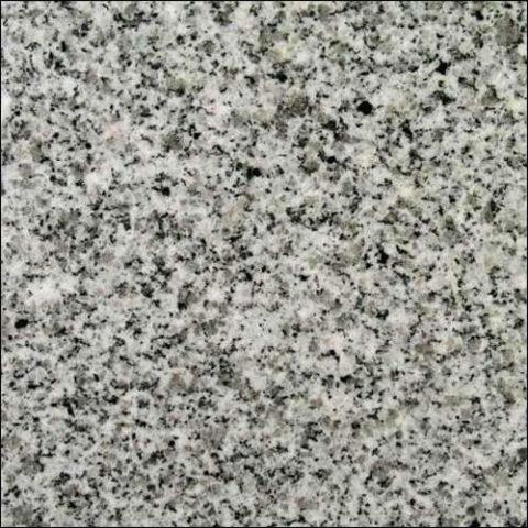 materjalid-graniit-stone-grey