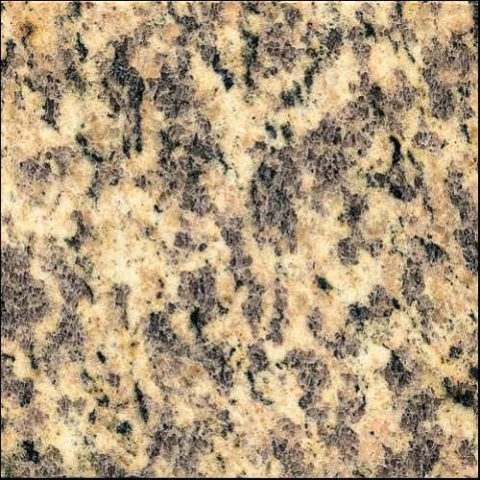 materjalid-graniit-tiger-yellow
