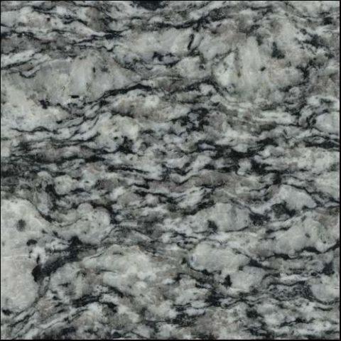 materjalid-graniit-wave-white