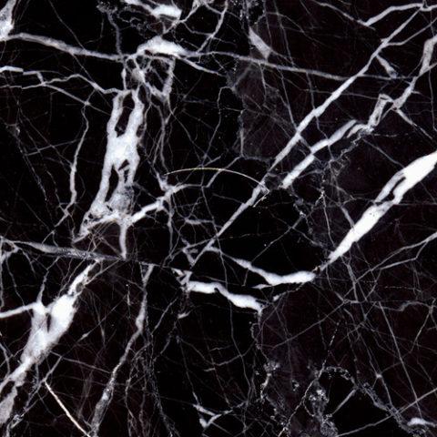 materjalid-marmor-china-nero-marquina