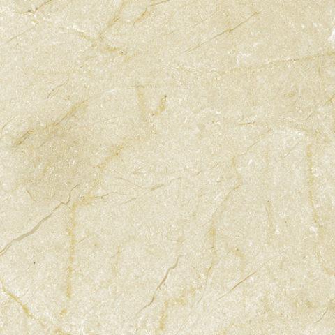 materjalid-marmor-crema-marfil-classico