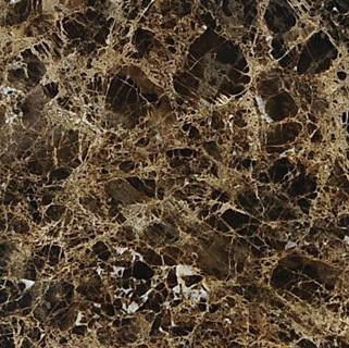 materjalid-marmor-emperador_dark