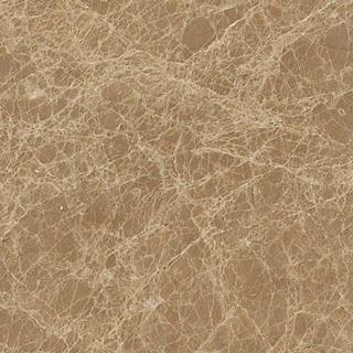materjalid-marmor-emperador_light