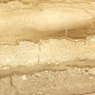 materjalid-marmor-graniitdaino-reale