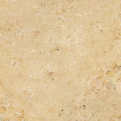 materjalid-marmor-jura-beige