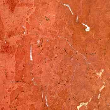 materjalid-marmor-rojoalicante
