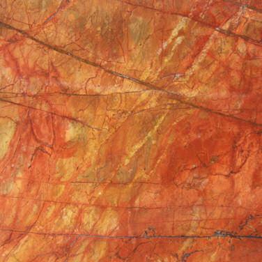 materjalid-marmor-rosso-damasco