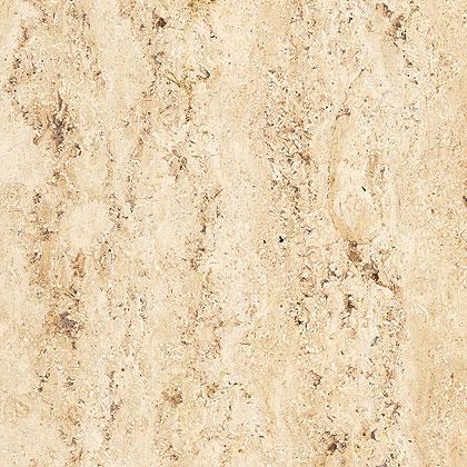 materjalid-marmor-ura-beige-vein-cut
