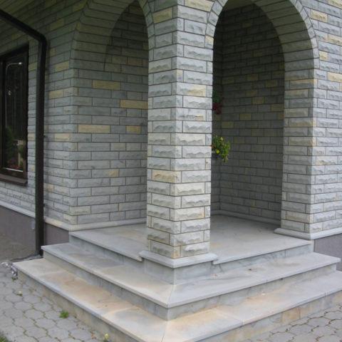 paekivitooted-ungru-rondo-11