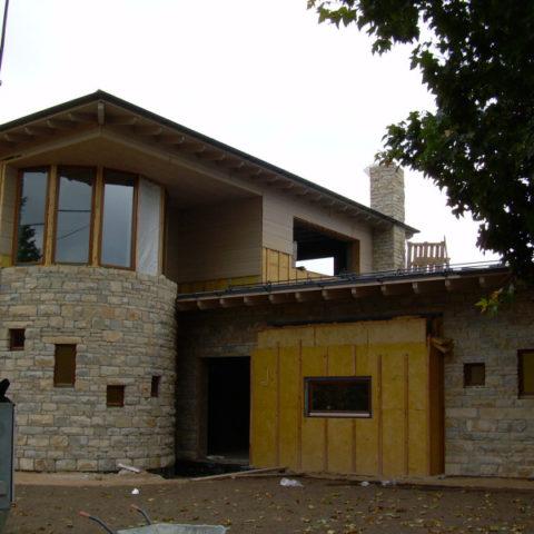 paekivitooted-ungru-vant-08